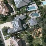 C. C. Sabathia's House (Google Maps)