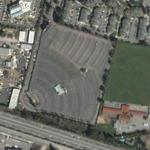 Skyview Drive-In (Google Maps)