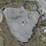 Rustic Tri-View Drive-In (Google Maps)