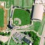 Taylor Stadium (Google Maps)