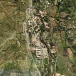 21eme RIMA (Google Maps)