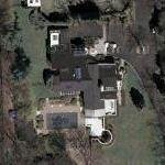 Howard Stern's House (former) (Google Maps)