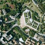 Regione Marche building