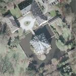 Wasserschloss Hackhausen (Google Maps)
