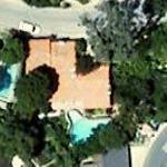 D. W. Moffett's House (former) (Google Maps)