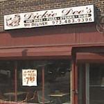 Dickie Dee's