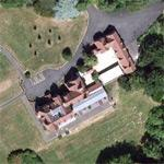 Foxhill House (Google Maps)