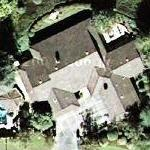Robert Young's House (former) (Google Maps)