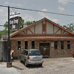 Dew Drop Inn (StreetView)