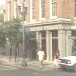 The Bon Ton Cafe (StreetView)