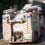 Coventry fire engine (StreetView)