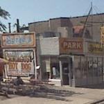 Byron's Hot Dog Haus (StreetView)