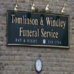 Tomlinson & Windley Funeral Service