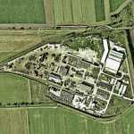 Battle Tank Dismantling GmbH Koch