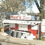 Red's Eats