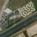 Malibu Grand Prix - Norcross (Google Maps)