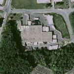 Concurrent Technologies Corporation/Commonwealth Research Institute (Google Maps)