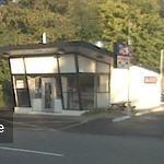 Zac's Hamburgers (StreetView)