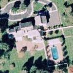 Triple H's House (Google Maps)