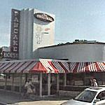 Walker Brothers Original Pancake House (StreetView)