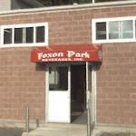 Foxon Park Beverages