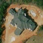 Chris Tucker's House (Google Maps)