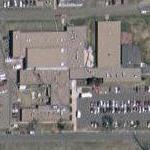 Colorado State Patrol Academy (Google Maps)