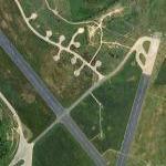 RAF Brawdy