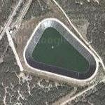 Strange Reservoir?