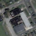 Augusta Tilghman High School (Google Maps)