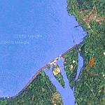 Kainji Dam & Lake