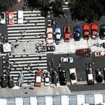 Car Show (Google Maps)
