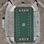 Aldine ISD High School Stadium (Google Maps)
