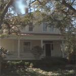'Jamie Sullivan's House'