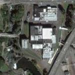 Olympia Brewing Company (Closed) (Google Maps)