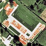 Roman villa at Echternach