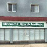Minnesota Dawah Institute