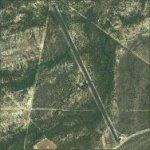 Strait Ranch Airport (8TS9) (Google Maps)