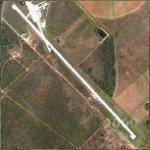 McKinley Field Airport (T30)