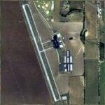 Castroville Municipal Airport (CVB) (Google Maps)