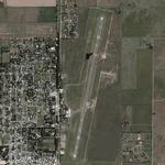 Santa Rosa Airport (RSA)