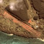 Ngau Airport (NGI) (Google Maps)