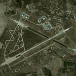 Jamnagar Airport (JGA)