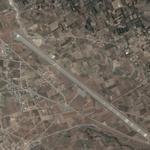 Francisco Carle Airport (JAU)