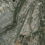 Coronel FAP Alfredo Mendívil Duarte Airport (AYP)