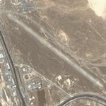 Firq Air Base