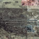 Ain Oussera Airport (DAAQ)