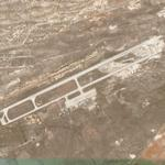 Bou Sfer Airport (DAOE) (Google Maps)