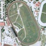 Springfield Mile (Google Maps)