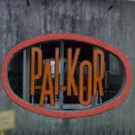 'PAI-KOR'